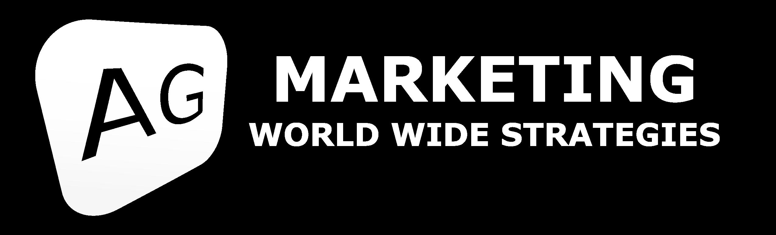 AGMarketing